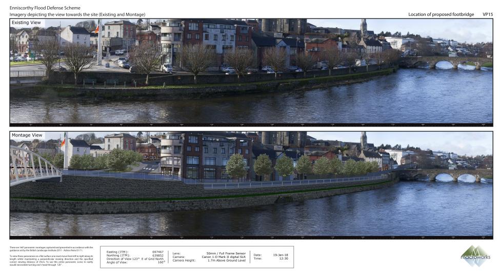 Appendix F_photomontages_15